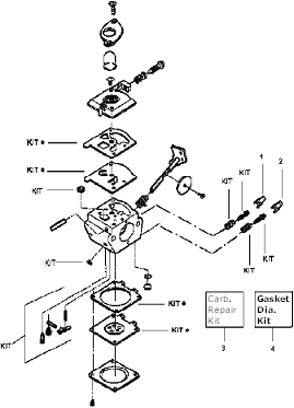 weedeater parts weedeater featherlite rh weedeaterfeatherlite com weed eater parts diagram wiring diagram of weedeater